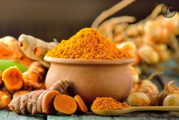 Как лечить печень народными средствами?