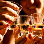 Как лечить печень народными средствами после алкоголя?